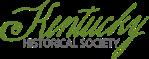 KHS logo small